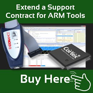 Buy 1-Year Support Contract Extension